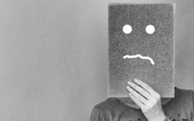 Vier manieren om met ongeduld om te gaan