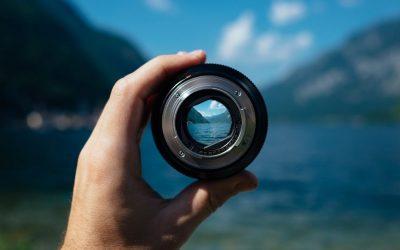 Van afleiding naar focus – 3 stappen